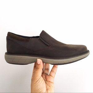 Merrell World Vue Moc casual Shoe Men's Size 9.5